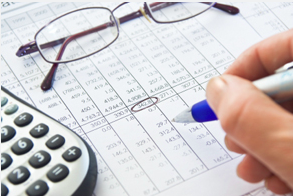 More Effective Bookkeeping Methods