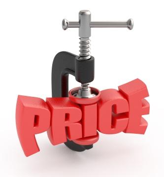 Price-Vice-Grip