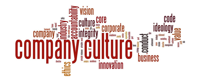 company-culture.jpg