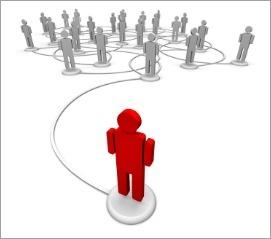 referral-marketing.jpg